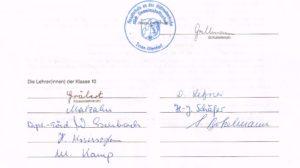 lehrer-huettmann-schule-essen-altendorf-2